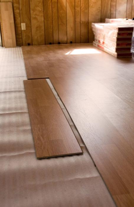 renovierung mauersanierung innenausbau und aussenanlagen in stuttgart salhi bau gmbh. Black Bedroom Furniture Sets. Home Design Ideas